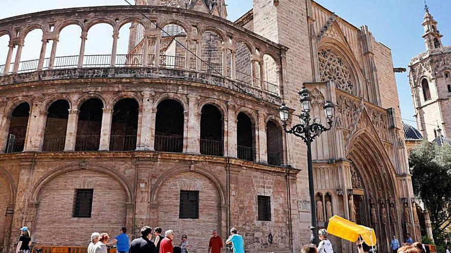 ¿Puede València ser patrimonio de la Unesco?