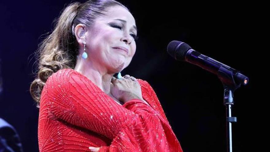 Francisco y Cayetano Rivera demandarán a Isabel Pantoja si no entrega los objetos de Paquirri