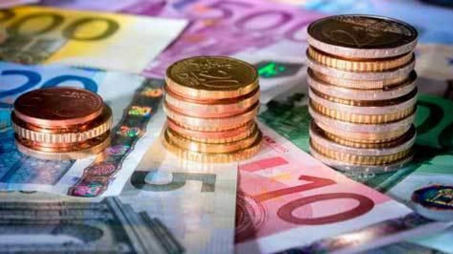 Castilla y León baja al mínimo Sucesiones: otra puerta a la fuga fiscal de asturianos