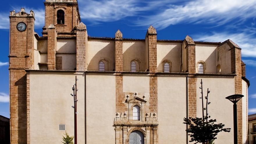 Todo el patrimonio valenciano que se rehabilitará en 2022