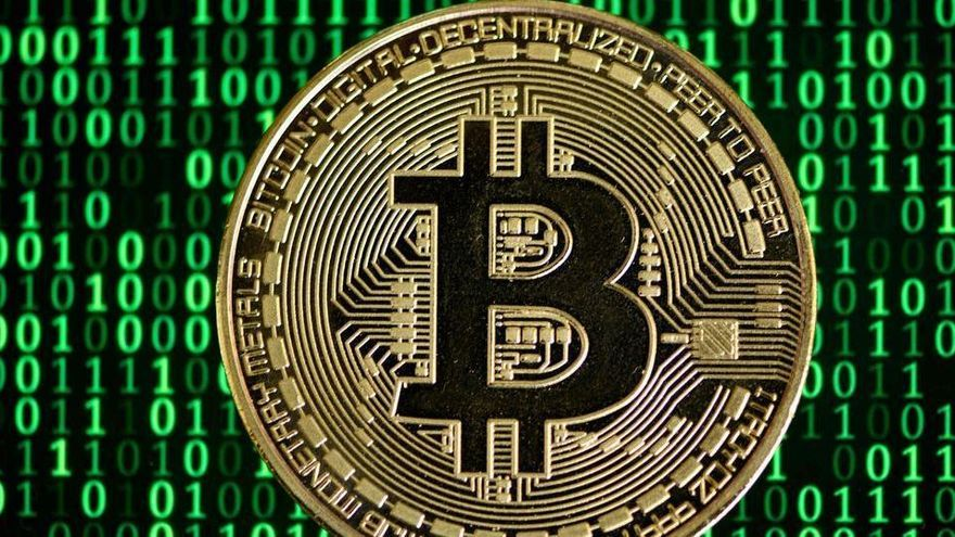 Un programador, a punt de perdre més de 180 milions d'euros per no recordar la contrasenya de Bitcoin