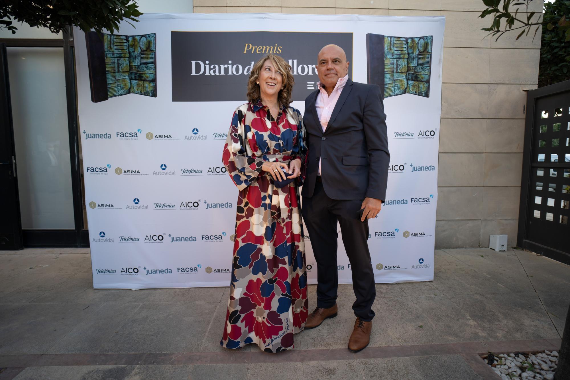 Premios Diario de Mallorca 93.jpg