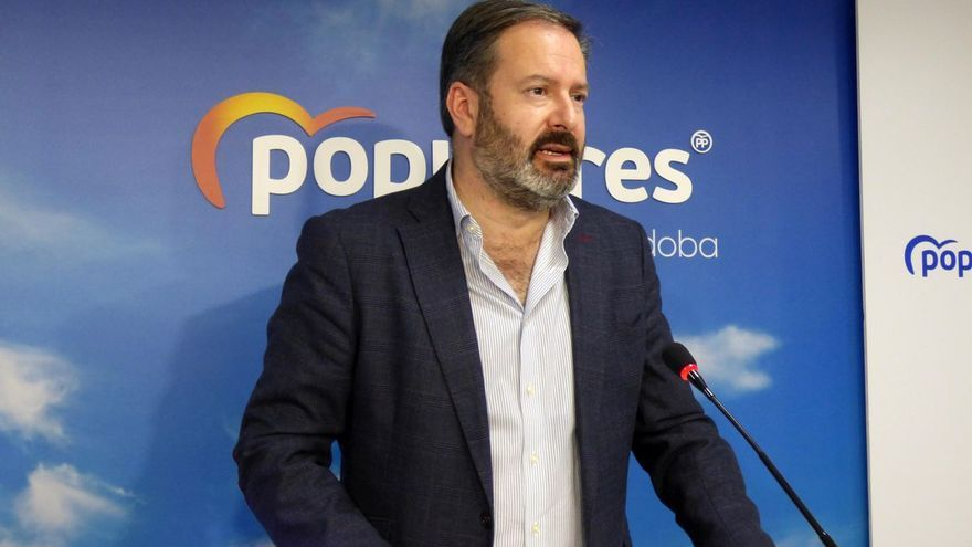 "Adolfo Molina: ""Andalucía va a seguir su propio plan de desescalada"""