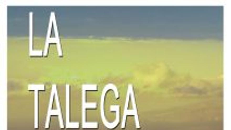 Cortometraje documental 'La talega'