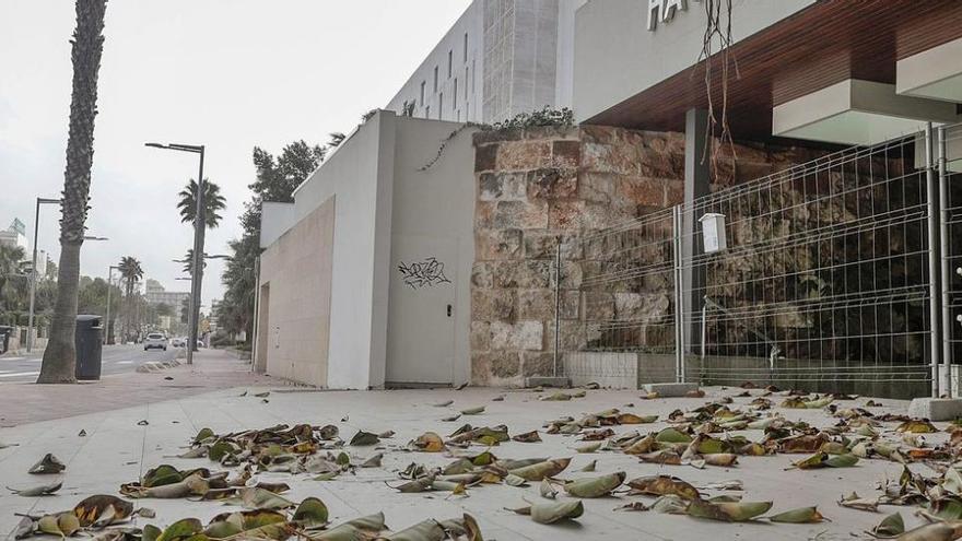 Das Schicksal von Mallorca hängt an der Reiselust der Deutschen