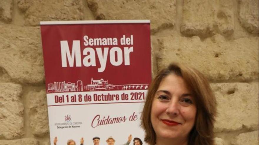 La Delegación de Mayores quiere ampliar las visitas al Monasterio de San Jerónimo