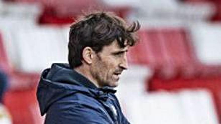 El Sporting Juvenil se enfrenta al Lugo para empezar la segunda fase