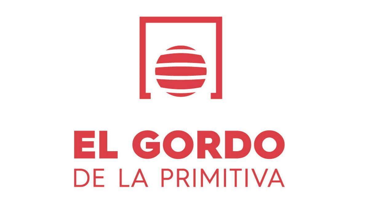 Sorteo de El Gordo de la Primitiva del domingo 31 de enero de 2021.