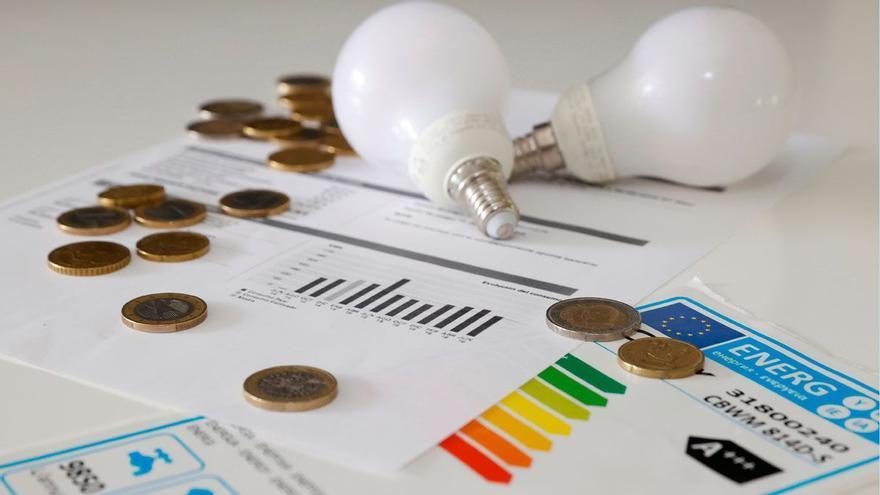 El TJUE dice que el anterior régimen de financiación del bono social de las eléctricas es discriminatorio