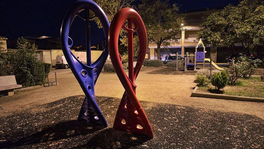 Albalat dels Tarongers paraliza las actividades culturales y deportivas y cierra los parques