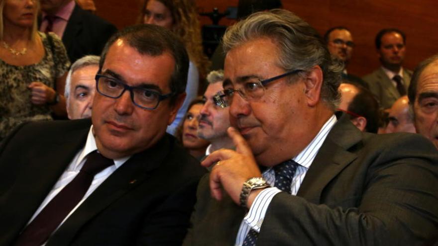 La Generalitat i el Govern acorden celebrar la Junta de Seguretat el 10 de juliol