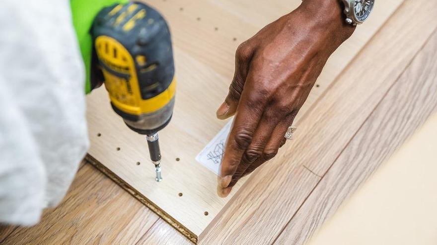 Ikea descataloga uno de sus productos más icónicos que no se volverá a vender
