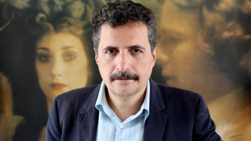 El cineasta Kleber Mendonça, premio del jurado en Cannes, estará en Cans