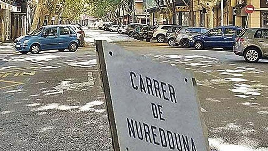 Nuredduna: urbanisme prêt-à-porter versus urbanisme social
