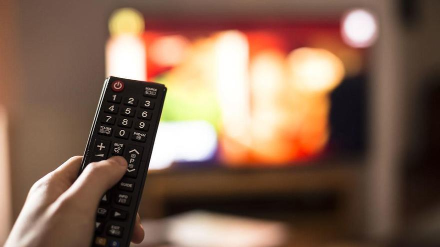 Telediarios, nueva imagen
