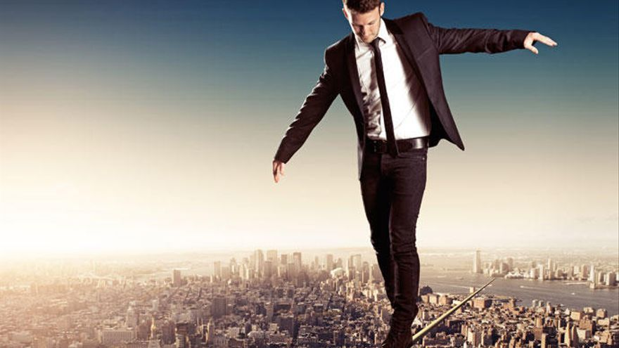 Empresas 360°: medir para gestionar empresas