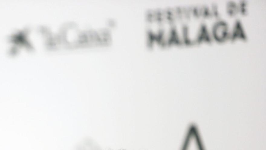 Festival de Málaga y Teatro Cervantes culminan su fusión