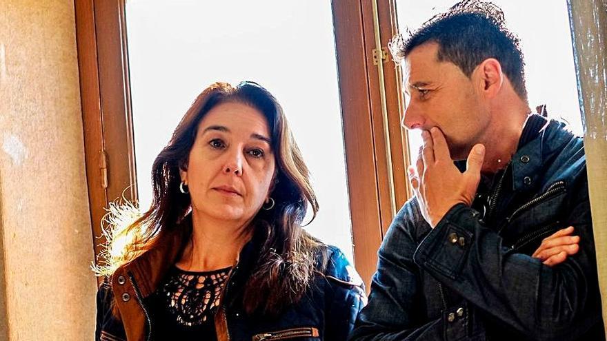 Elda abona a la exalcaldesa la minuta de su abogado por una querella de 2012