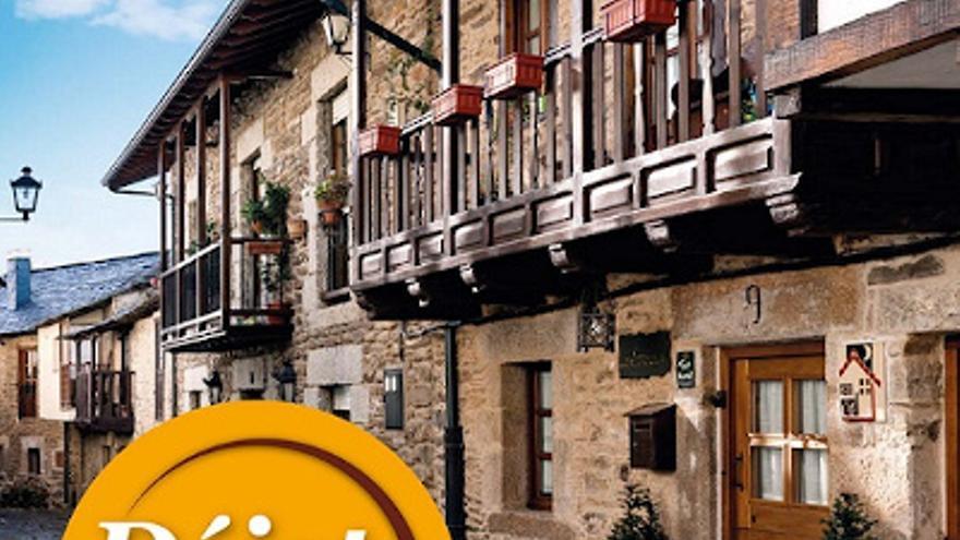 Rutas de senderismo- Déjate llevar por Zamora