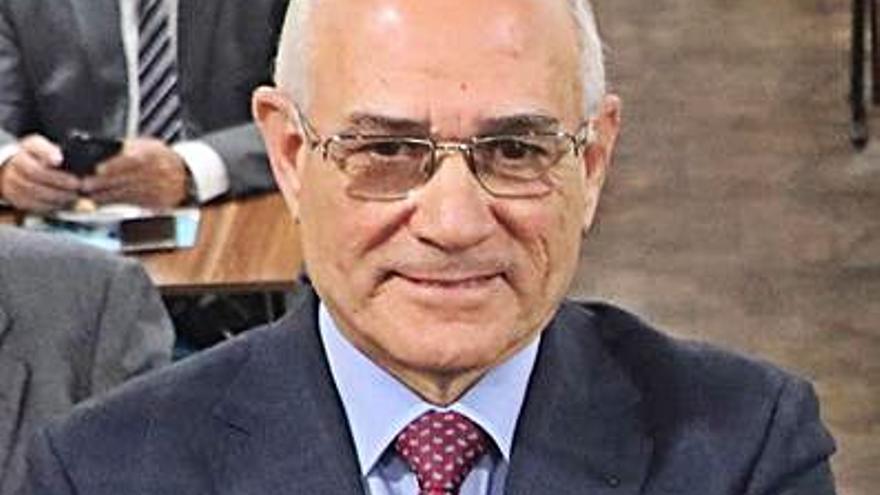Arturo Maneiro, premio Diego Bernal 2021 de la Asociación de Periodistas