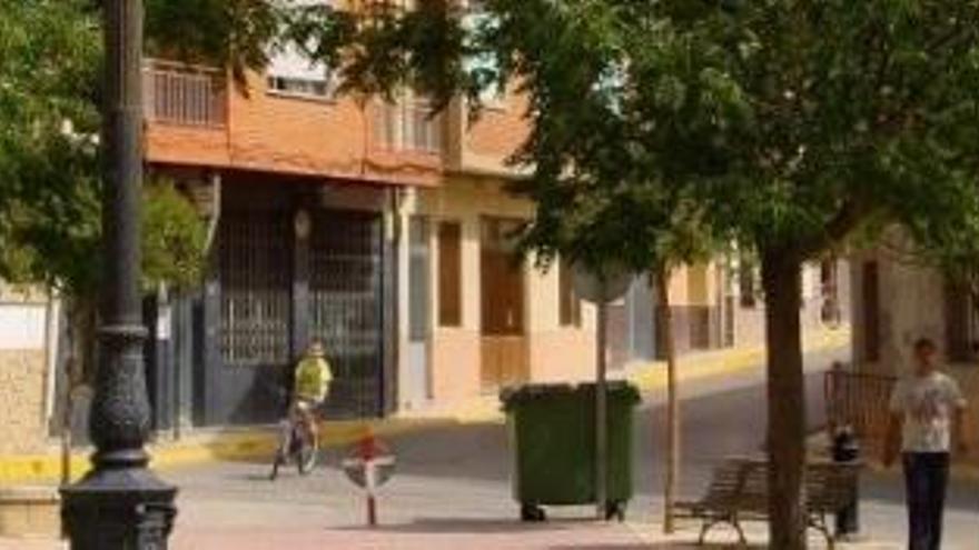 Confinan un municipio de Albacete con 99 contagios