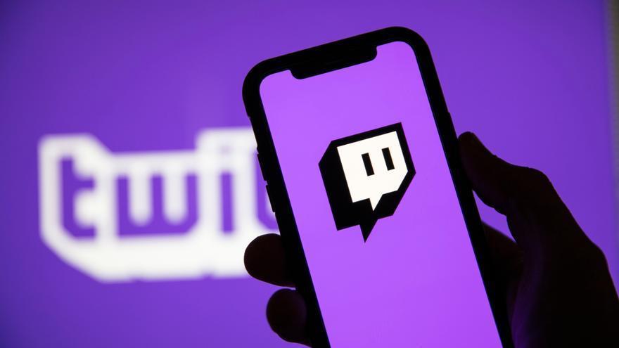 Twitch confirma que las contraseñas no se vieron afectadas en el hackeo a la plataforma