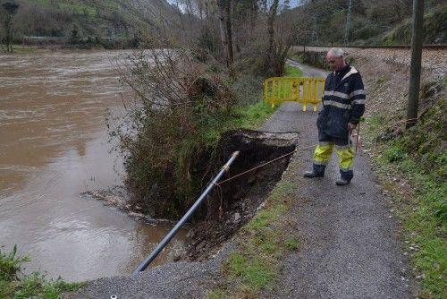 temporal Socav?n Cueves del Agua Sella (46).jpg
