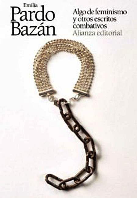 Pardo Bazán, creación literaria 100 años después