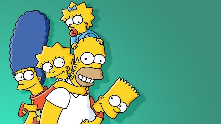 'Los Simpsons', 'X-Men' y 'Avatar' pasan a Disney