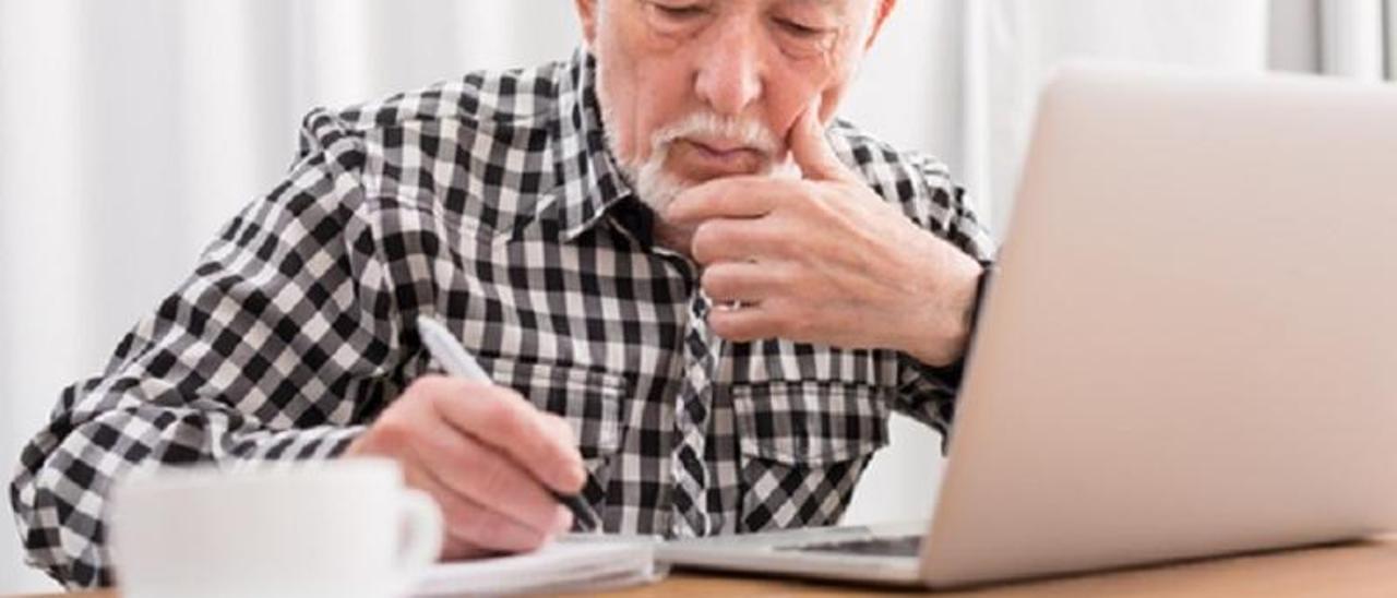 Cotizaciones al 100% en las jubilaciones con contrato de relevo