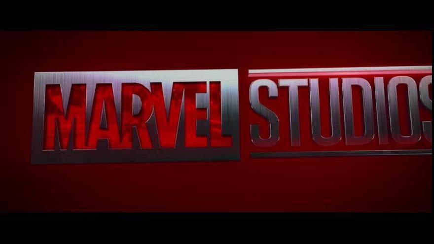 Les estrenes de la Fase 4 de Marvel
