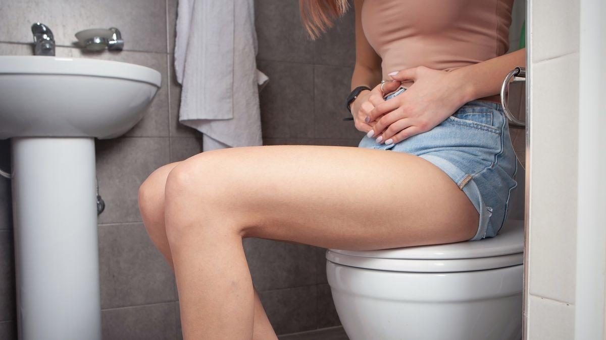 El peegasm entraña riesgos serios para la salud. / FREEPIK