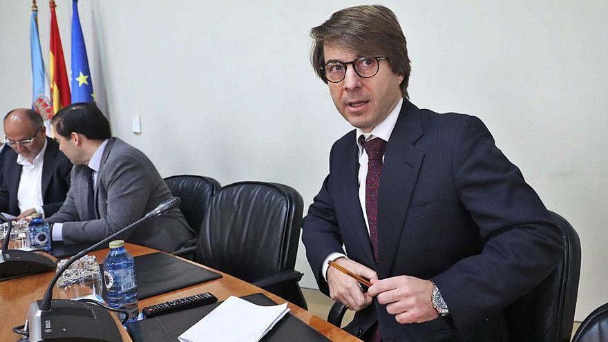 ¿Quién es Miguel Corgos, el nuevo conselleiro de Facenda?