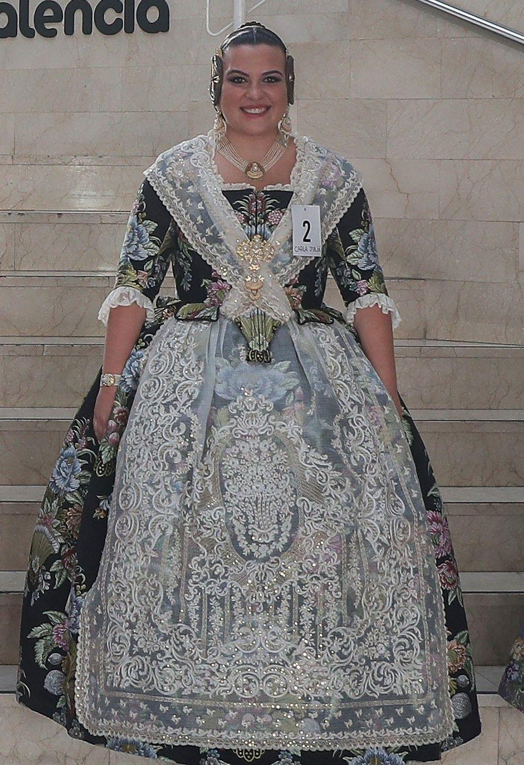 Carla Juli� Fern�ndez (Quart-Palomar) (2).jpg