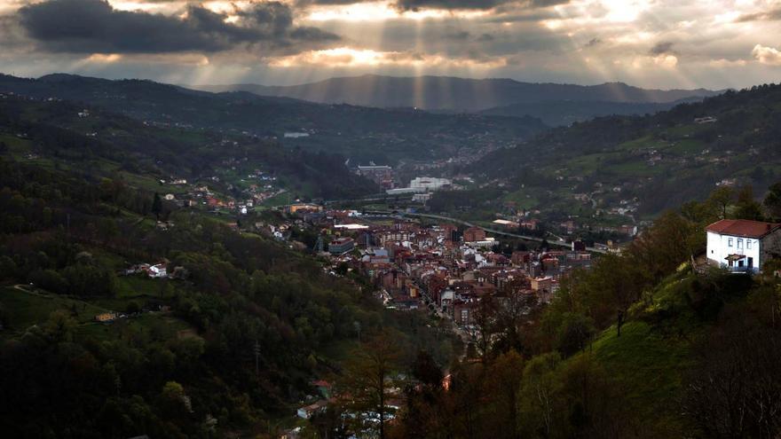 El futuro económico de las Cuencas: Los concejos mineros presentan 220 proyectos para los fondos de transición