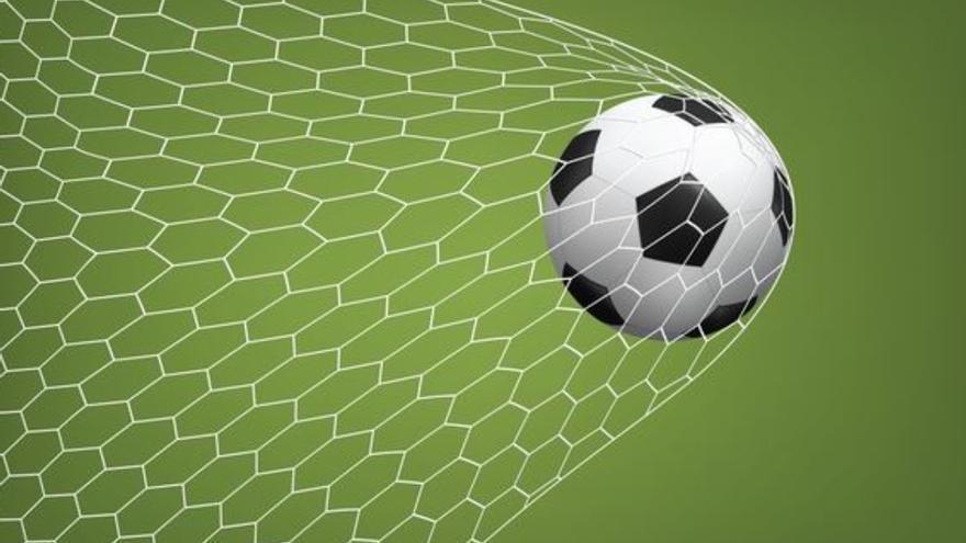 Todos los goles de la UD Las Palmas de la temporada 2020 - 2021