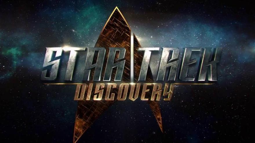 Netflix reviu el mite de 'Star Trek' amb una sèrie