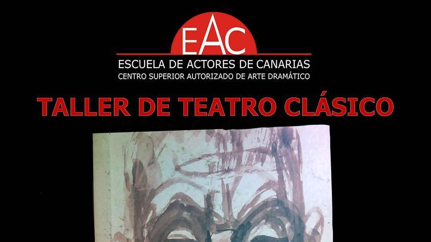 Espectáculo «Don Quijote, la leyenda»