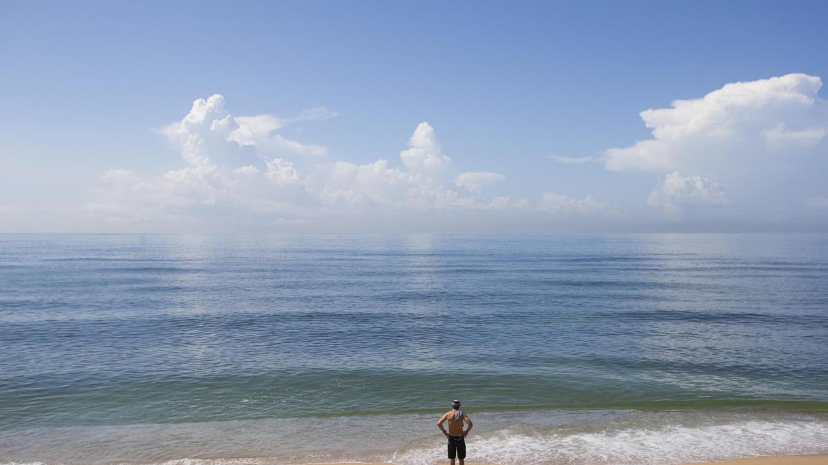 Cinco playas de Baleares entre las más instagrameadas de España
