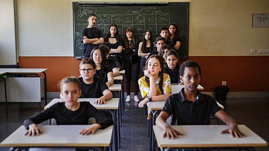 Los premios Buero de Teatro, que han reconocido aproyectos zamoranos en años anteriores, regresa con escenario digital