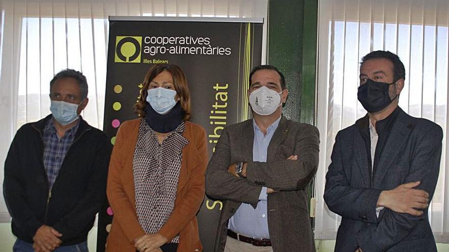 La Alianza para una Agricultura Sostenibleapuesta por la innovación