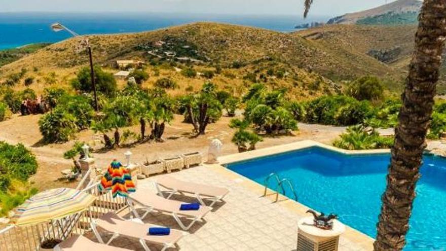 Bauaufsicht auf Mallorca greift immer härter durch