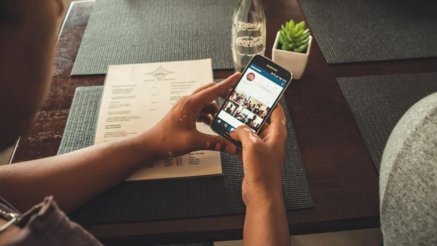 Facebook i Instagram pateixen una caiguda global