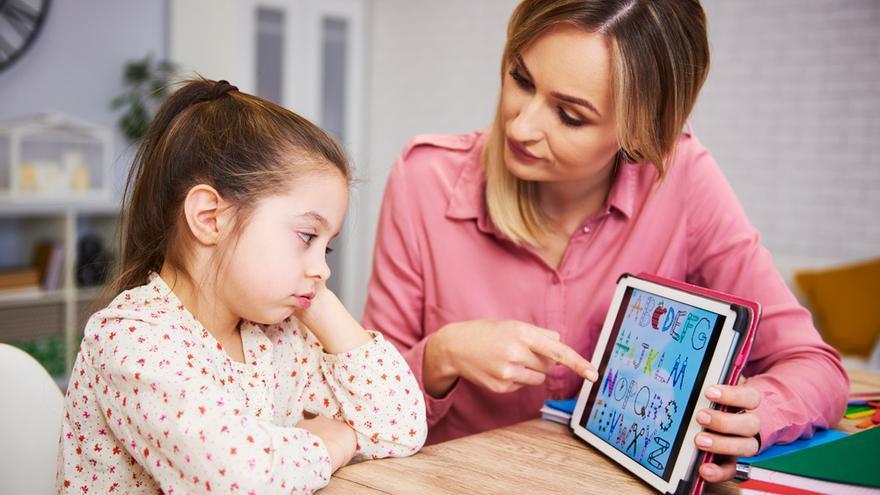 Día de la Madre: las ventajas de la disciplina positiva en la educación de los hijos