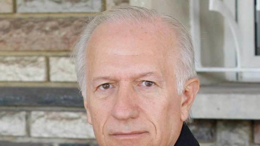 Agustín Azparren ficha por Ontier para impulsar la firma y la mediación en Asturias