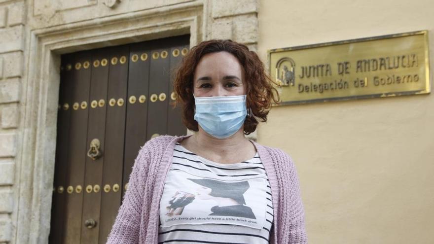 IU pide que se revisen los protocolos para evitar focos de contagio como el de Doña Mencía