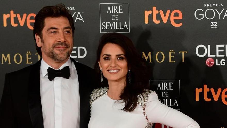 """Penélope Cruz: """"Que le jodan a Cenicienta y a la Bella Durmiente"""""""