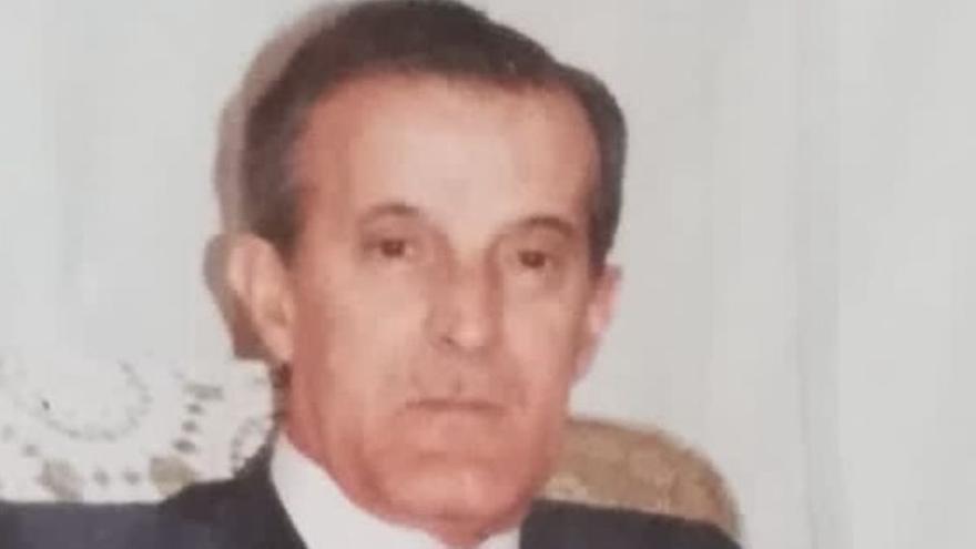 Fallece a los 89 años Pedro Cubeiro, socio fundador de Tanatorios de Córdoba
