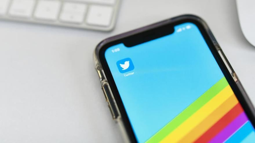 Els iPhone de 2019 tindran càmeres ocultes
