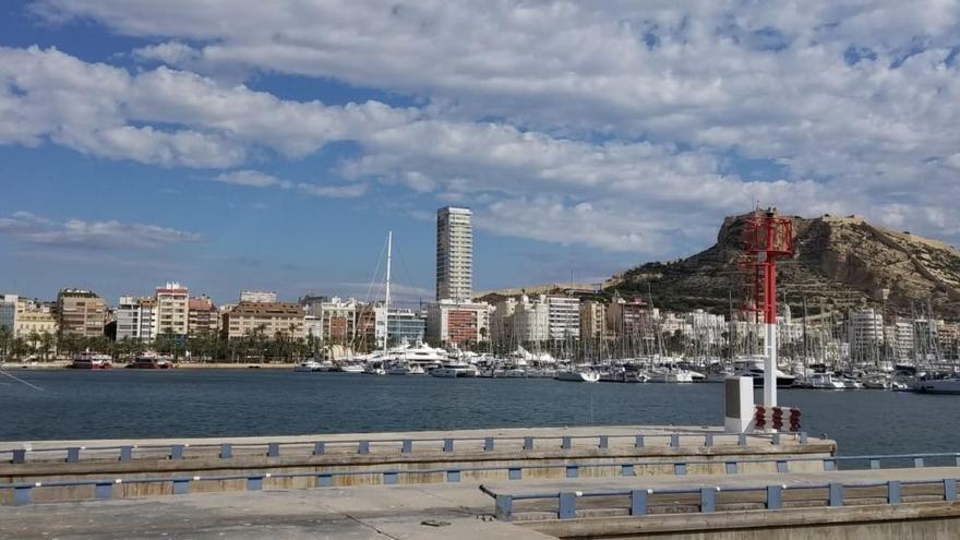 El Ayuntamiento de Alicante destinará 50,2 millones a proyectos con remanentes presupuestarios